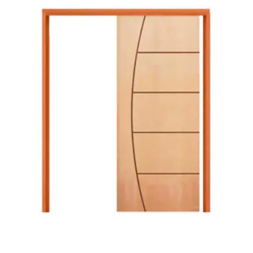 Kit Porta de Correr