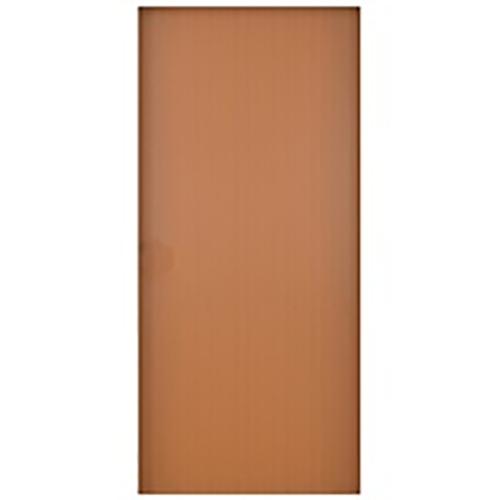 Porta Madeira 60/70/80cm