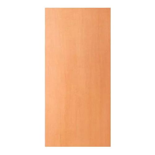 Porta Curupixa 60/70/80/90cm Verniz